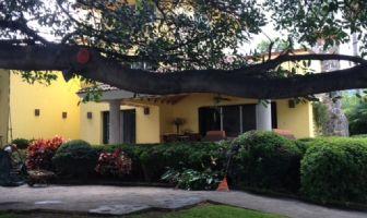 Foto de casa en venta en San Luis Soyatlan, Tuxcueca, Jalisco, 11948167,  no 01