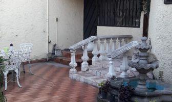 Foto de casa en venta en Cafetales, Coyoacán, DF / CDMX, 20604923,  no 01
