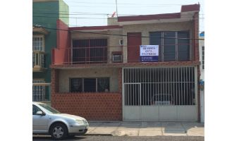 Foto de casa en venta en Veracruz Centro, Veracruz, Veracruz de Ignacio de la Llave, 6894069,  no 01