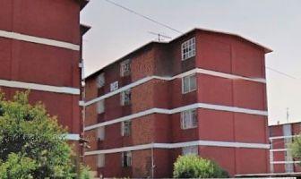 Foto de departamento en venta en Coacalco, Coacalco de Berriozábal, México, 7556488,  no 01