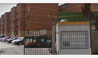 Foto de departamento en venta en 3ra cerrada de minas 46, lomas de becerra, álvaro obregón, distrito federal, 6619876 No. 01