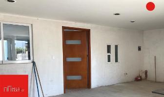 Foto de casa en venta en 3ra privada de atlaco , santiago momoxpan, san pedro cholula, puebla, 6298227 No. 02