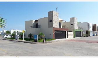 Foto de casa en venta en 4 00, las palmas, medellín, veracruz de ignacio de la llave, 0 No. 01