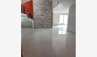 Foto de casa en venta en 4 1, las quintas, durango, durango, 15312772 No. 01