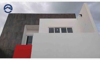 Foto de casa en venta en 4 4, jardines del pedregal, tuxtla gutiérrez, chiapas, 5458961 No. 02