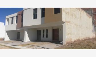 Foto de casa en venta en 4 4, residencial cordilleras, zapopan, jalisco, 0 No. 01