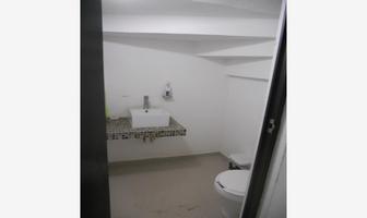 Foto de casa en venta en 4 4, tecnológico, veracruz, veracruz de ignacio de la llave, 17724332 No. 01