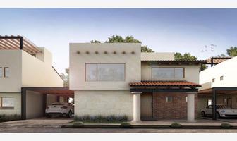 Foto de casa en venta en 4 5, balvanera polo y country club, corregidora, querétaro, 0 No. 01