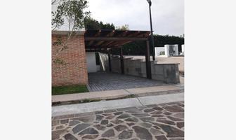 Foto de casa en venta en 4 5, balvanera polo y country club, corregidora, querétaro, 0 No. 02