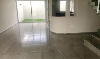 Foto de casa en venta en 4 63, zona cementos atoyac, puebla, puebla, 0 No. 01