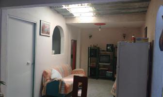Foto de casa en venta en 4 de septiembre 11, 19 de septiembre, ecatepec de morelos, méxico, 12384589 No. 04