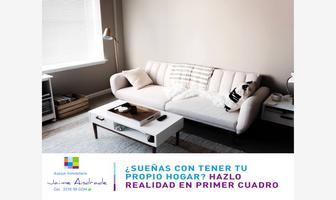 Foto de departamento en venta en 4 diferentes ubicaciones 1, guadalajara centro, guadalajara, jalisco, 2539675 No. 02