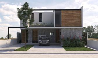 Foto de casa en venta en 4 santa lucía , komchen, mérida, yucatán, 0 No. 01