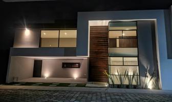 Foto de casa en venta en 4 sur 304, san rafael comac, san andrés cholula, puebla, 0 No. 01