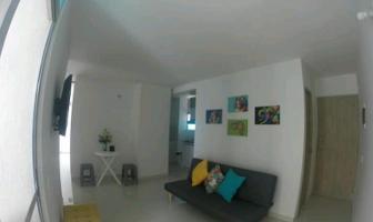 Foto de departamento en renta en 40 001, playa del carmen, solidaridad, quintana roo, 8872293 No. 03