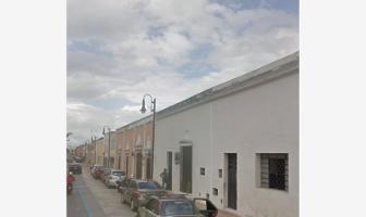 Foto de casa en venta en 40 224 a, san juan, valladolid, yucatán, 13007121 No. 01