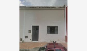 Foto de casa en venta en 40 entre 45 y 47 204, valladolid centro, valladolid, yucatán, 0 No. 01