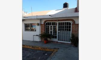 Foto de casa en venta en 40 norte , civac, jiutepec, morelos, 15859017 No. 01