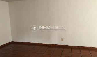 Foto de casa en renta en 40 norte unidad habitacional