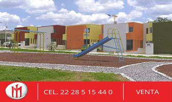 Foto de casa en venta en 40 poniente 4617, luis donaldo colosio murrieta, tehuacán, puebla, 9435332 No. 01