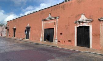 Foto de casa en venta en 40 , valladolid centro, valladolid, yucatán, 0 No. 01