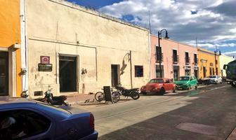 Foto de casa en venta en 40 x 37 y 39 , valladolid centro, valladolid, yucatán, 14212196 No. 01