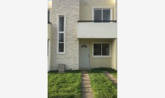 Foto de casa en venta en san carlos 189, hacienda la parroquia, veracruz, veracruz de ignacio de la llave, 2688440 No. 01