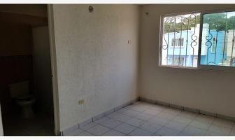 Foto de casa en venta en . 400, sabina, centro, tabasco, 0 No. 02