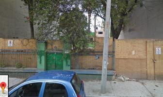 Foto de terreno habitacional en venta en Postal, Benito Juárez, DF / CDMX, 11155395,  no 01