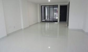 Foto de oficina en renta en Del Valle Centro, Benito Juárez, Distrito Federal, 6125200,  no 01