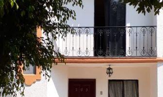 Foto de casa en venta en Centro, San Juan del Río, Querétaro, 12410407,  no 01