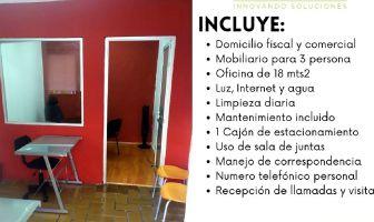 Foto de oficina en renta en Jardines del Moral, León, Guanajuato, 20631137,  no 01