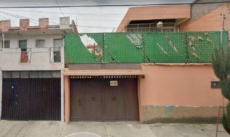 Foto de casa en venta en Nativitas, Benito Juárez, DF / CDMX, 12542865,  no 01