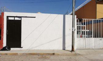 Foto de casa en venta en Unidad Magisterial México 68, Puebla, Puebla, 20102998,  no 01