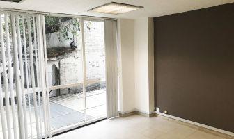 Foto de oficina en renta en Polanco V Sección, Miguel Hidalgo, Distrito Federal, 5176459,  no 01