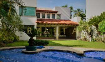 Foto de casa en venta y renta en Delicias, Cuernavaca, Morelos, 15683491,  no 01