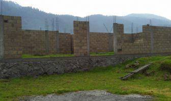 Foto de terreno habitacional en venta en Los Saúcos, Valle de Bravo, México, 17733131,  no 01