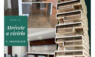 Foto de departamento en venta en Telleria, Mazatlán, Sinaloa, 11652087,  no 01