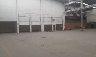 Foto de bodega en renta en Cuautitlán Centro, Cuautitlán, México, 21475931,  no 01