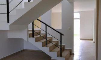 Foto de casa en renta en Puerta Real, Corregidora, Querétaro, 15974543,  no 01