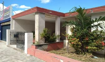 Foto de casa en venta en 41 380, garcia gineres, mérida, yucatán, 0 No. 01