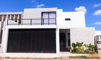 Foto de casa en venta en 41 , leandro valle, mérida, yucatán, 0 No. 01
