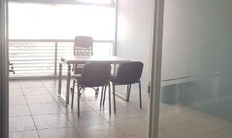 Foto de oficina en renta en Bulevar, Aguascalientes, Aguascalientes, 7510835,  no 01