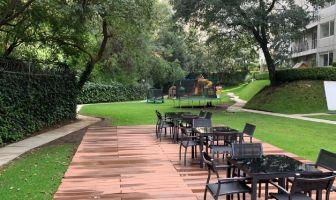 Foto de departamento en renta en Lomas de Bezares, Miguel Hidalgo, DF / CDMX, 12410196,  no 01