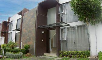 Foto de casa en renta en Cholula, San Pedro Cholula, Puebla, 21889198,  no 01