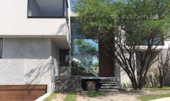 Foto de casa en venta en Balcones del Campestre, León, Guanajuato, 6597546,  no 01