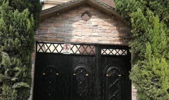 Foto de casa en venta en Real del Valle 2a Sección, Acolman, México, 10937504,  no 01