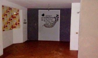 Foto de casa en venta en Campamento 2 de Octubre, Iztacalco, DF / CDMX, 20085010,  no 01
