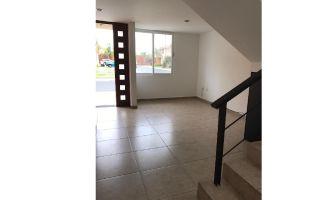 Foto de casa en renta en Corregidora, Querétaro, Querétaro, 9289584,  no 01