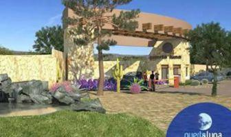 Foto de terreno habitacional en venta en Las Cruces, Lagos de Moreno, Jalisco, 12243873,  no 01